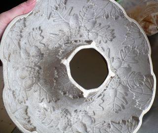Flouredpan