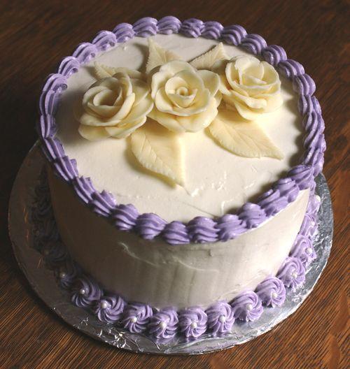 Modeling chocolate cake2