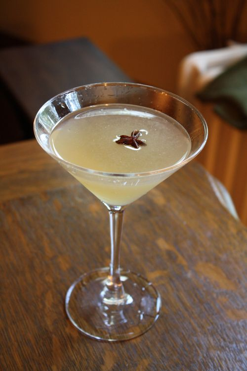 Corpsereviver#2