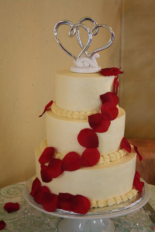 Wedding_Cake_1