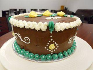 07-20-10 cake deco class2