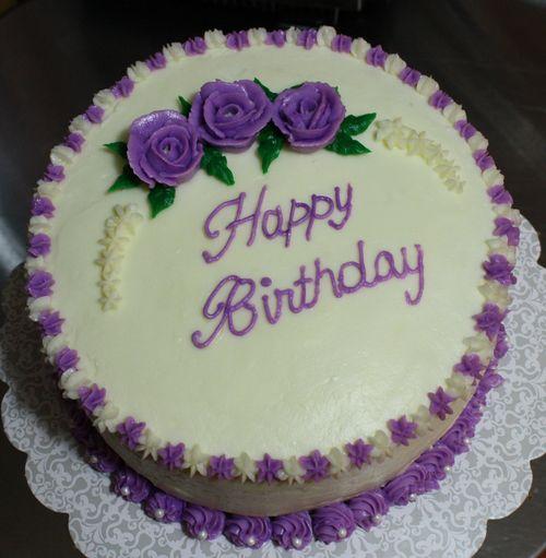 Anns_bday_cake
