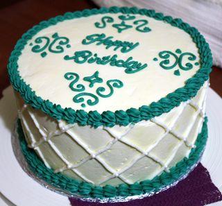 Random_bday_cake