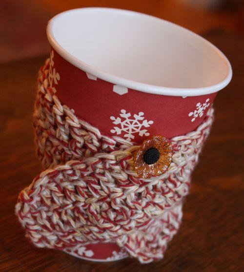 Coffeescarf_blogres