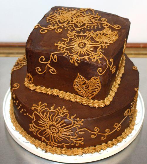 2011_bday_cake1a