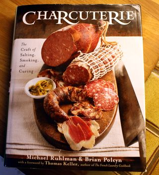 Charcuterie_book