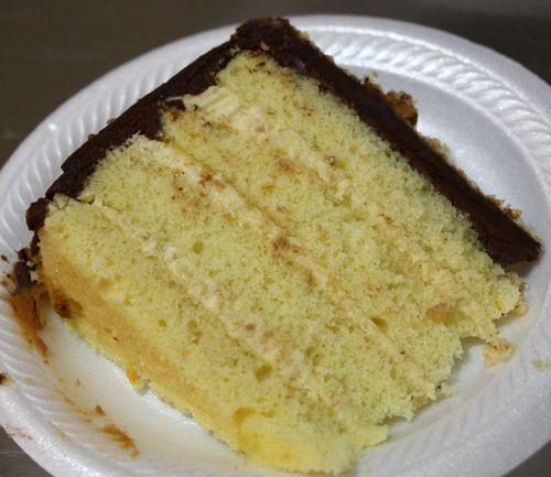 2011_bday_cake_slice