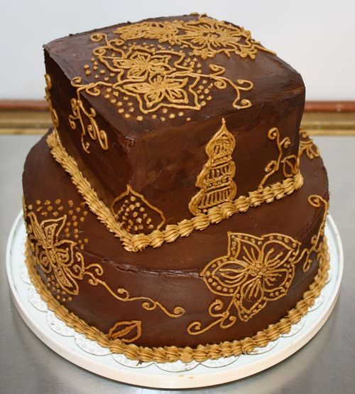 2011_bday_cake2a