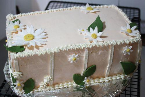 Daisy_cake_2