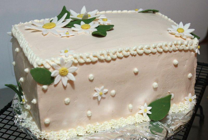 Daisy_cake_1b