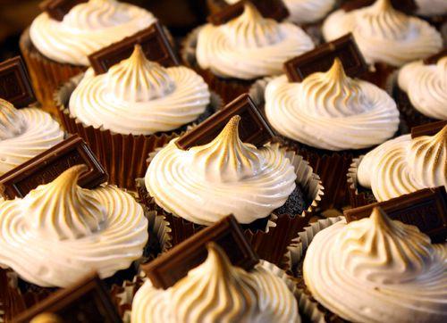 Smores_cupcakes_lores