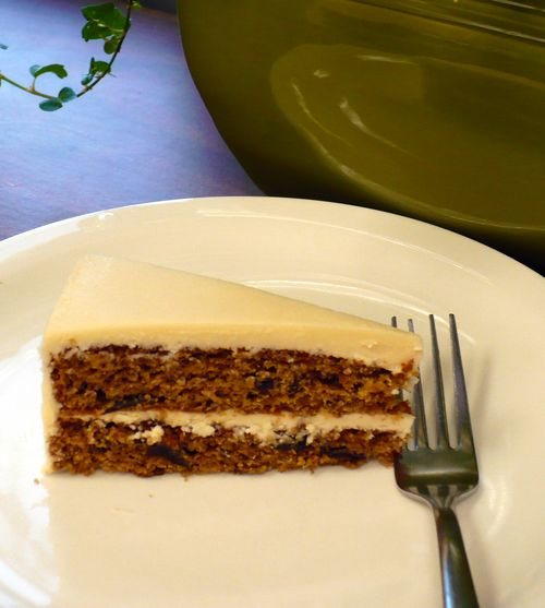 Prune_cake