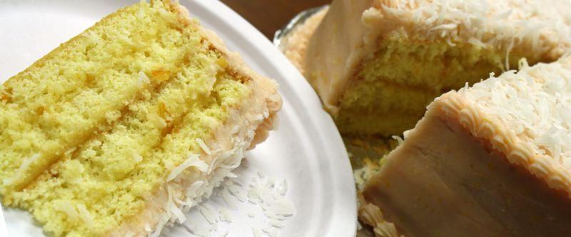 Robert_e_lee_cake