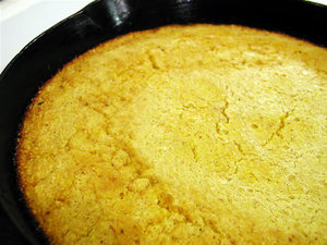 Cornbread2