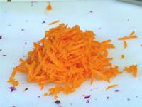 Carrotska