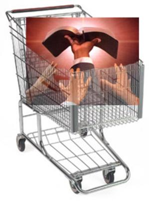 Shoppingcart2a