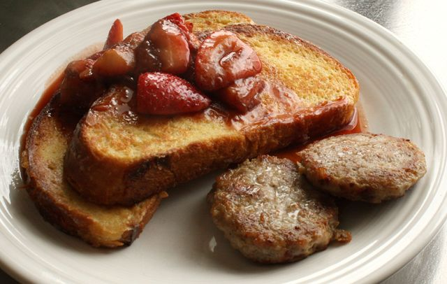 Port_sweet_frenchtoast_lores